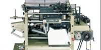 Машина для вязания перчаток