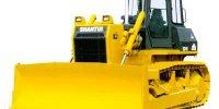 Запасные части Shantui SD16