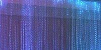 Осветители волоконно-оптические